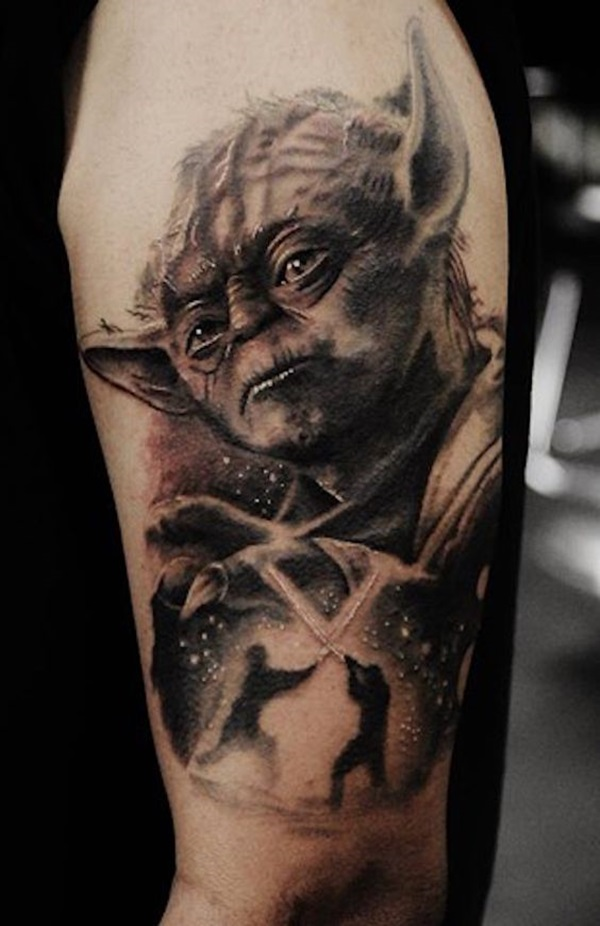 Star Wars Tattoos Designs (24)