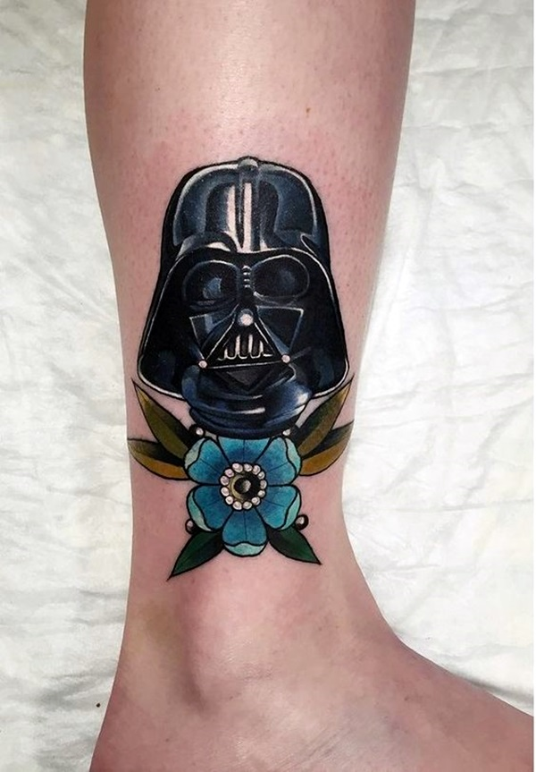Star Wars Tattoos Designs (3)