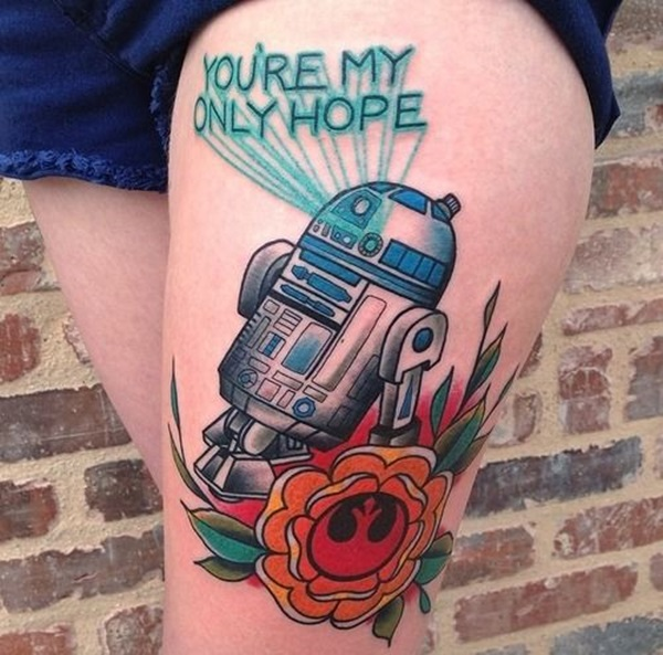 Star Wars Tattoos Designs (30)