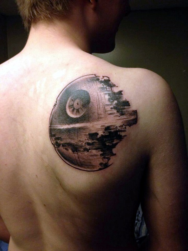 Star Wars Tattoos Designs (4)