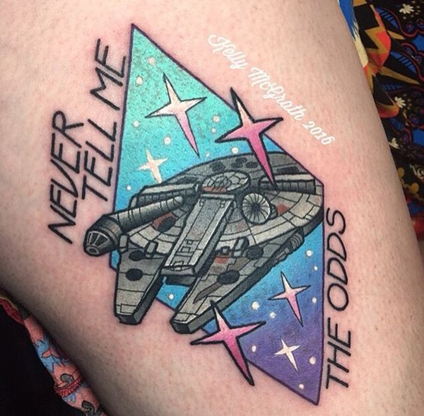 Star Wars Tattoos Designs (5)