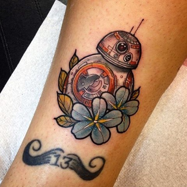 Star Wars Tattoos Designs (6)