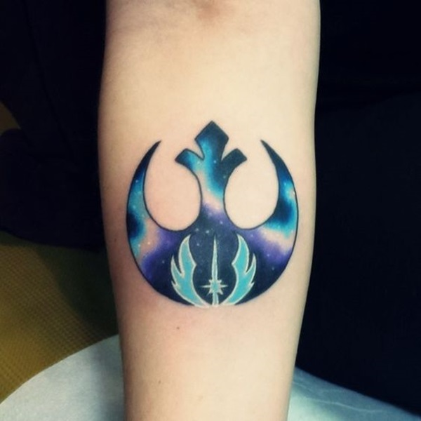 Star Wars Tattoos Designs (7)
