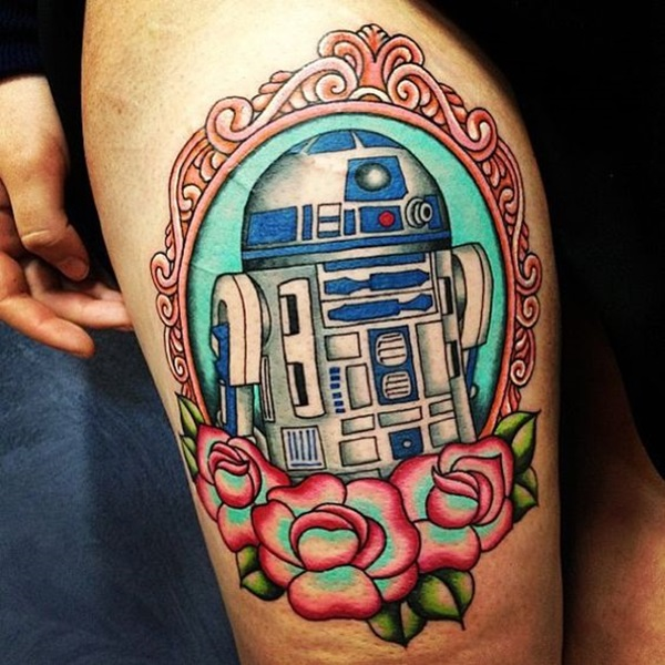 Star Wars Tattoos Designs (9)