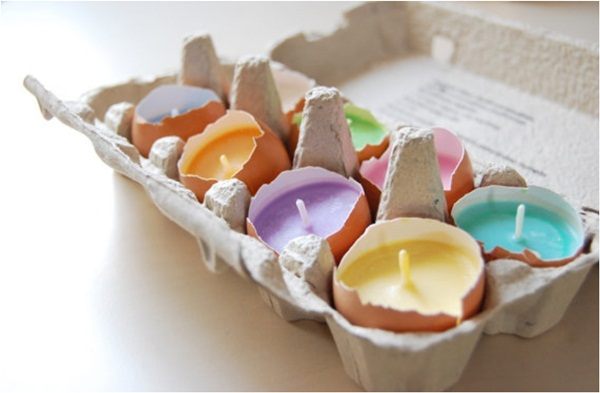 10 Things to do with Eggshells 5