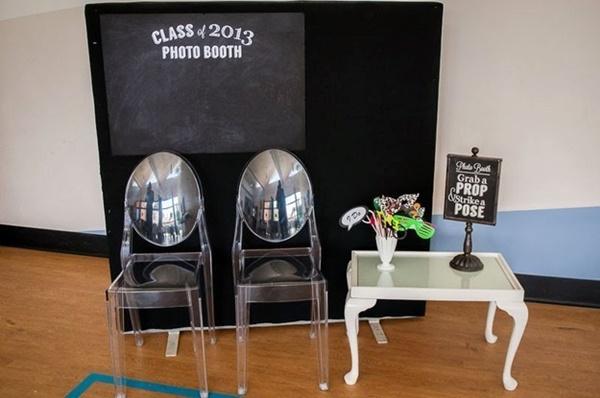 20 Cool Graduation Party Ideas 2