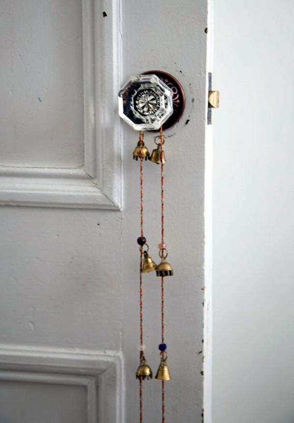 Door Knobs and Handles Ideas (1)