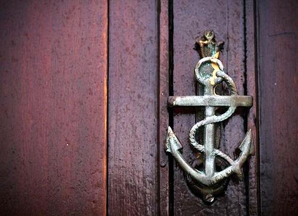 Door Knobs and Handles Ideas (2)