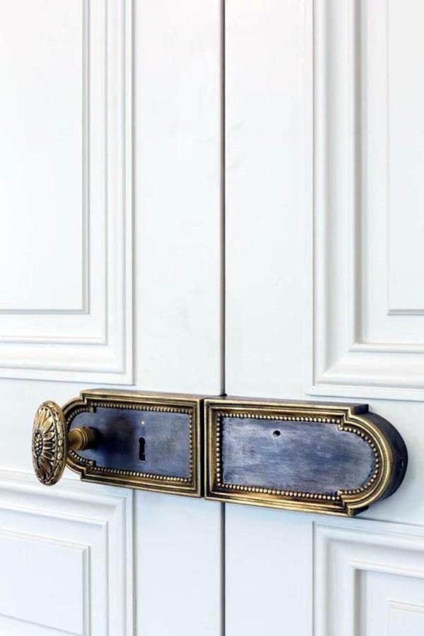 Door Knobs and Handles Ideas (20)