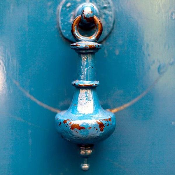 Door Knobs and Handles Ideas (23)