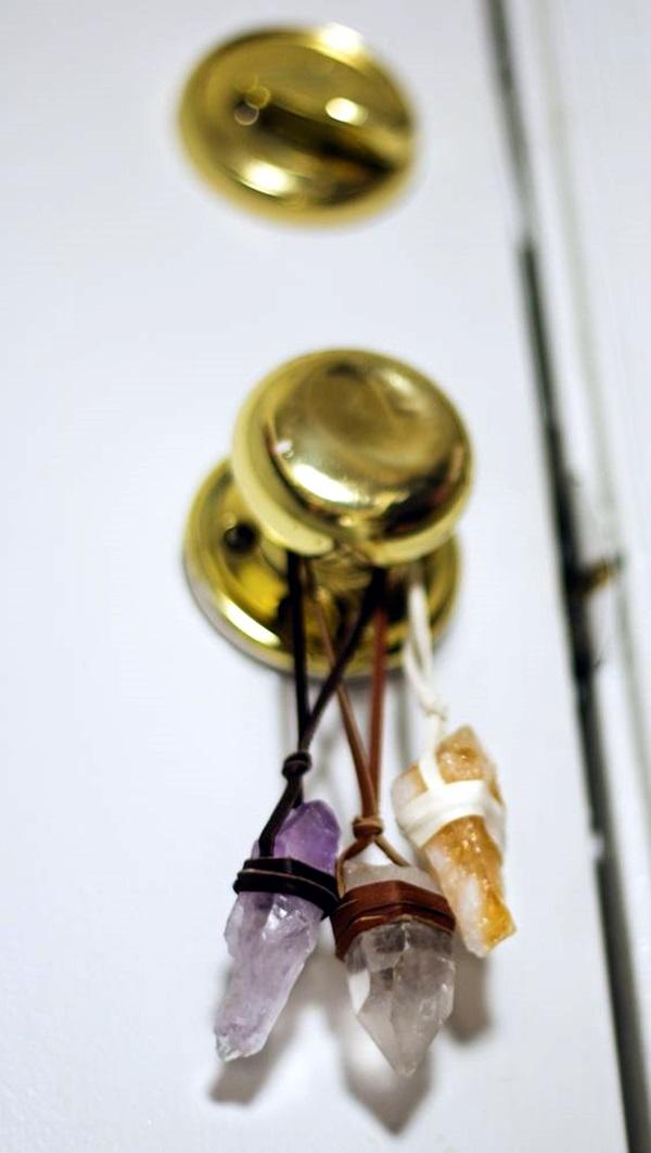 Door Knobs and Handles Ideas (3)