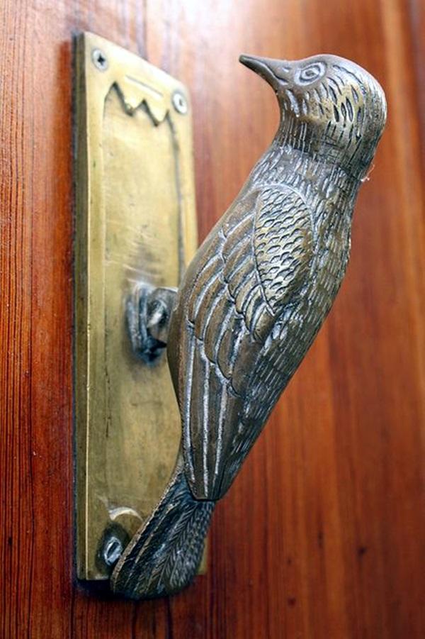 Door Knobs and Handles Ideas (5)