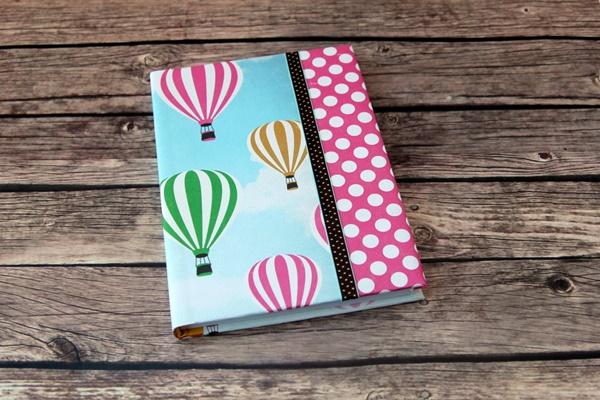 10 Amazing Kids Notebook Decoration Ideas 3