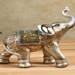 35 Cute Pottery Animal Ideas Feature Image