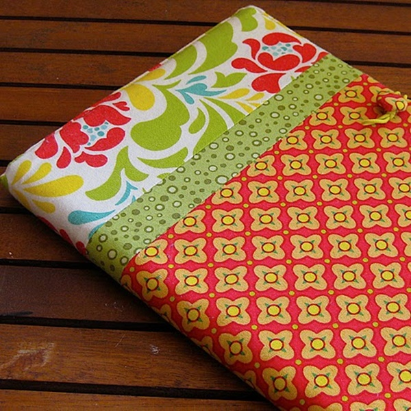 10 Amazing Kids Notebook Decoration Ideas 16