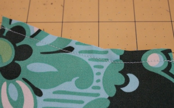 10 Simple and Easy Sewing Techniques for the Beginners 2