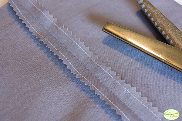 10 Simple and Easy Sewing Techniques for the Beginners 4