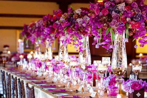 10 Wedding Flower Tips and Tricks Feature Image