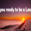 25 POwerful as MAntra Great Leadership Quotes Feature Image