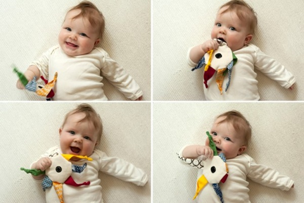 12 Amazing and Simple DIY Toys for Kids 12