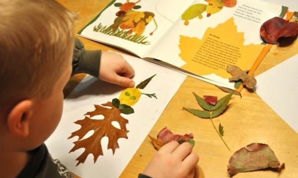 20 Nature Crfats for Kids to Sharp their Brains Feature Image