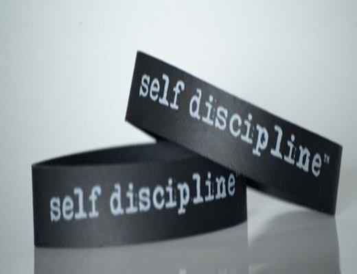 25 Proven Self Discipline Quotes to Practice Feature Image