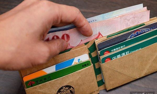 10-diy-paper-wallet-ideas-feature-image