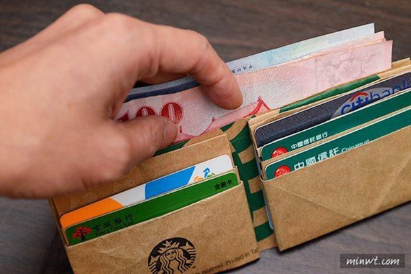 10-diy-paper-wallet-ideas-feature-image
