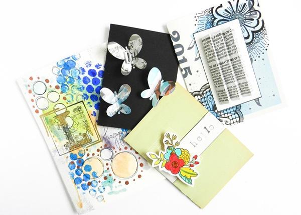15 Cool Best Friends Gift Ideas 1