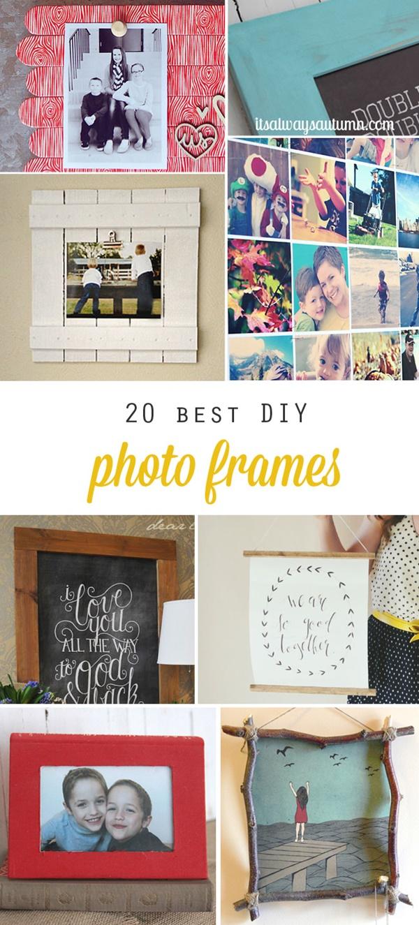 15 Cool Best Friends Gift Ideas 4a