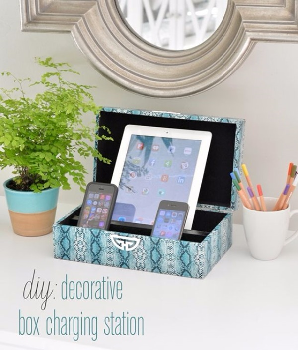 20 Cool DIY Projects for Girls to try out this Winter 2