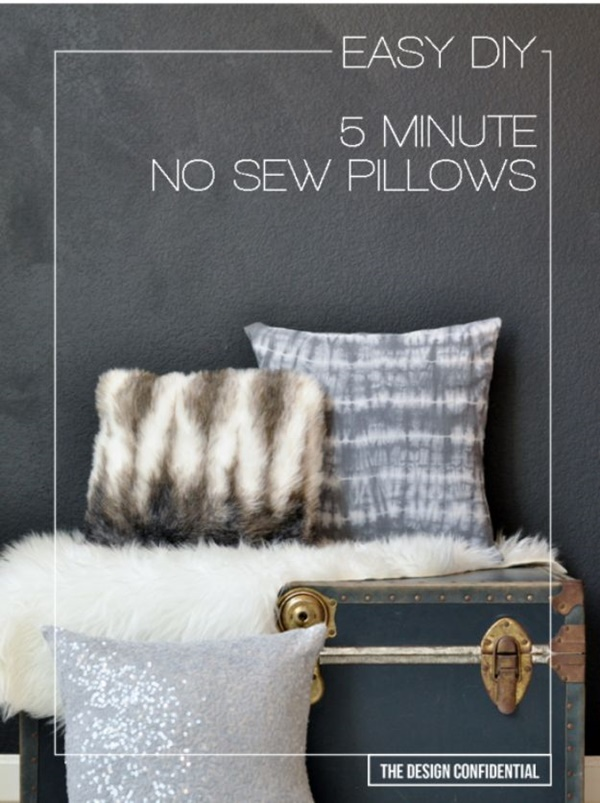 20 Cool DIY Projects for Girls to try out this Winter 4