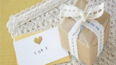 20 Heart Touching Wedding Anniversary Quotes Feature Image