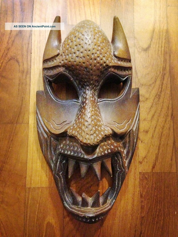 40-great-examples-of-african-tribal-mask-ideas-2