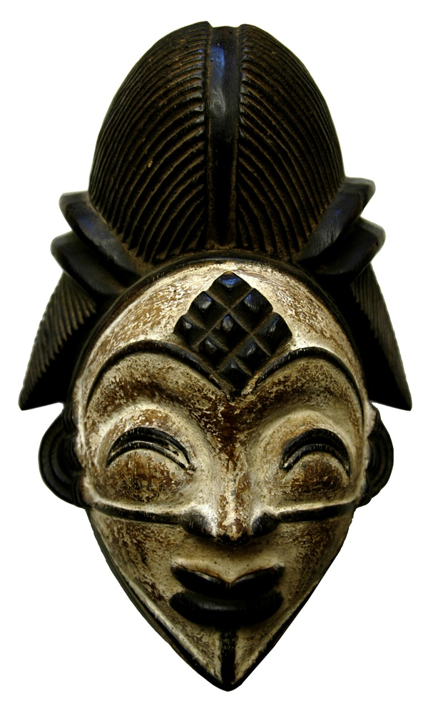 40-great-examples-of-african-tribal-mask-ideas-3