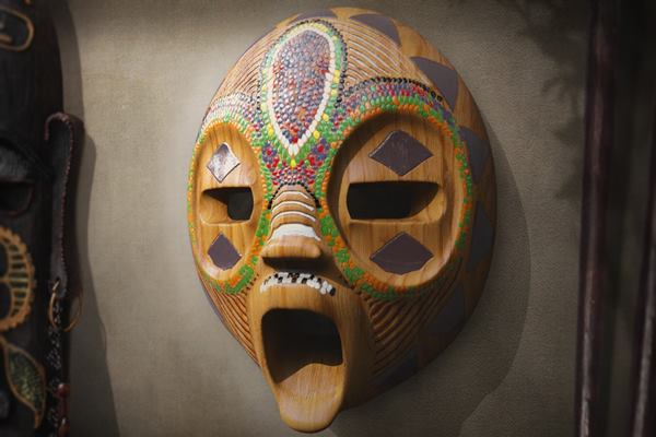 40-great-examples-of-african-tribal-mask-ideas-feature-image