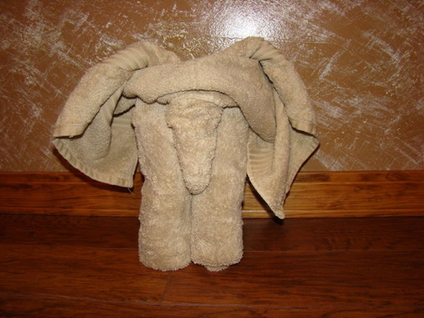 how-to-make-towel-animals-3