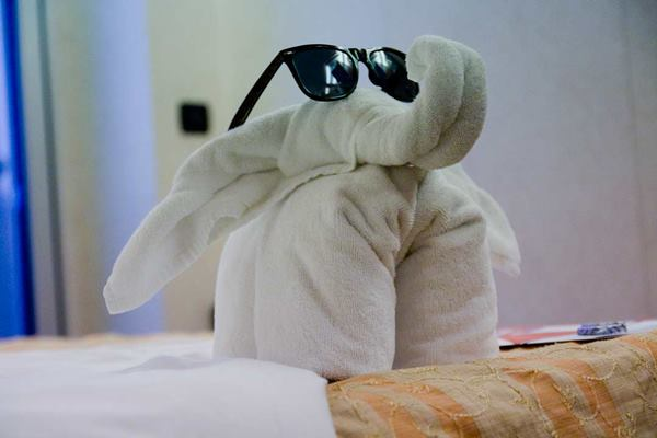 how-to-make-towel-animals-feature-image