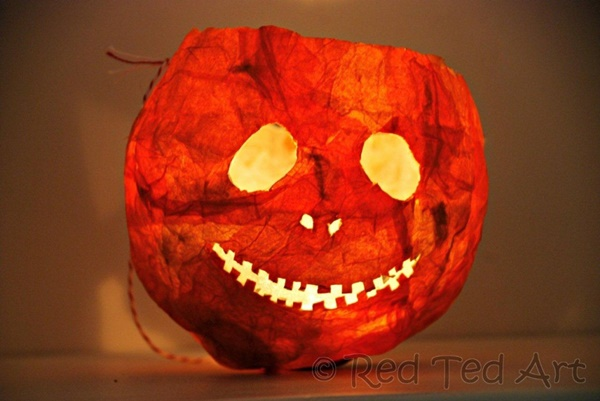 10-beautiful-handmade-halloween-paper-mache-ideas-1