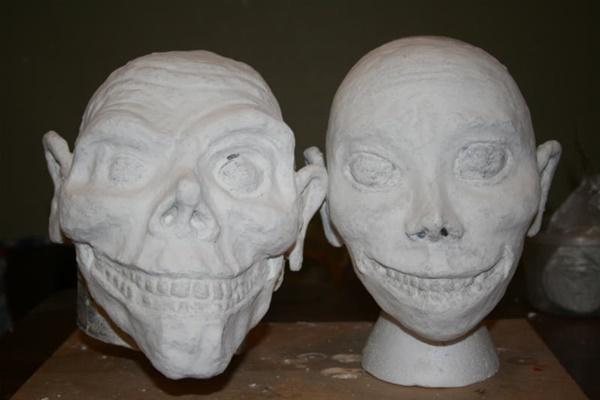 10-beautiful-handmade-halloween-paper-mache-ideas-6