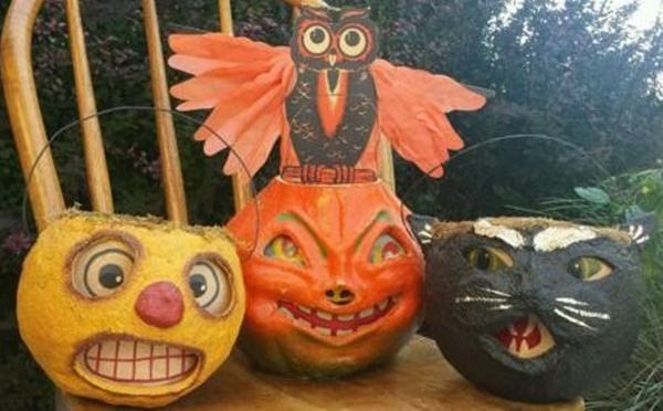 10-beautiful-handmade-halloween-paper-mache-ideas-7