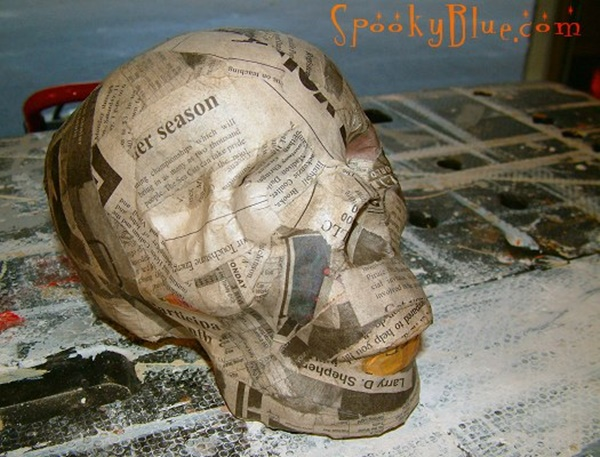 10-beautiful-handmade-halloween-paper-mache-ideas-9