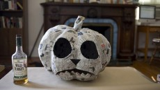 10-beautiful-handmade-halloween-paper-mache-ideas-feature-image