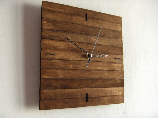 20-diy-crazy-wall-clock-ideas-1