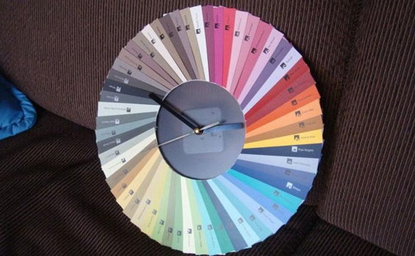 20-diy-crazy-wall-clock-ideas-12