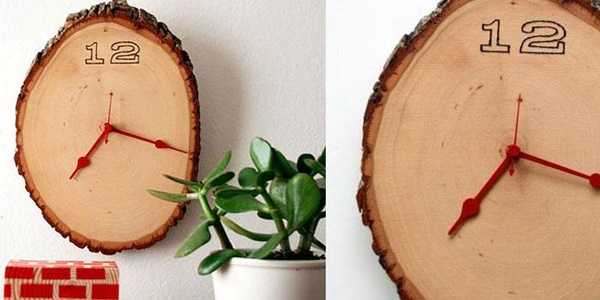 20-diy-crazy-wall-clock-ideas-13