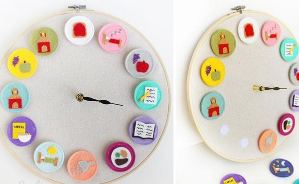 20-diy-crazy-wall-clock-ideas-18