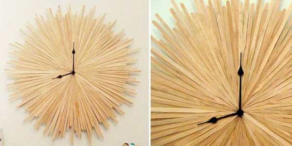 20-diy-crazy-wall-clock-ideas-19