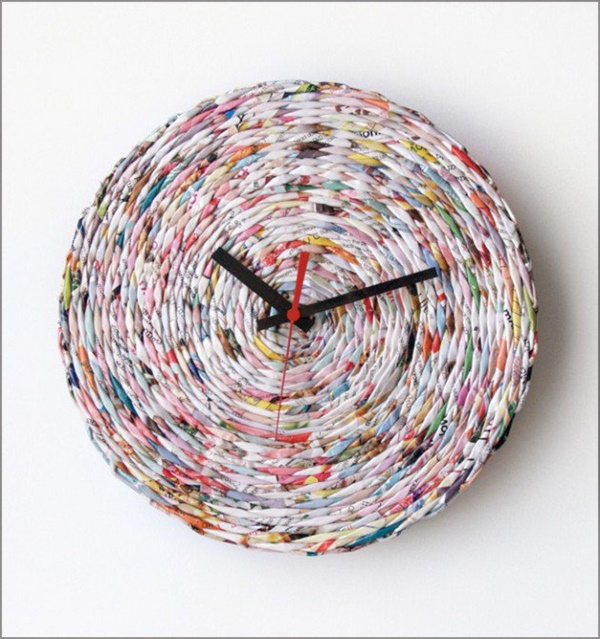 20-diy-crazy-wall-clock-ideas-3