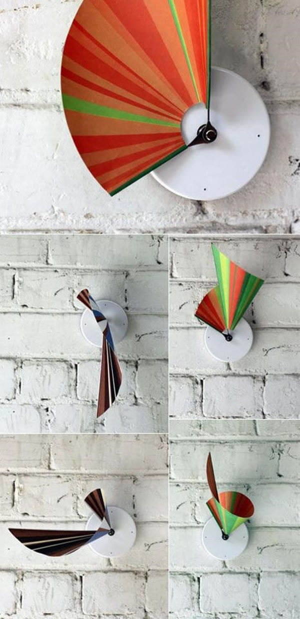 20-diy-crazy-wall-clock-ideas-5